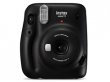 Fuji Instax Mini 11 Camera Charcoal Grey instant kamera