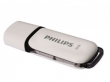 Philips Snow 32GB USB 2.0 pen drive
