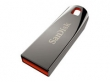 Sandisk Cruzer Force 32GB pen drive