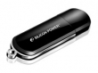 Silicon Power Luxmini 322 USB 2.0 8GB pen drive