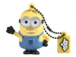 Tribe Minion Dave 16GB pen drive