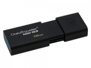 Kingston Data Traveler 100 G3 16GB USB3.0 pen drive
