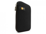 Case-Logic LAPST-107K fekete tablet tok